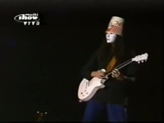 Http://bitly/buckethead_lesson learn how to play big sur moon by buckethead with danny gill