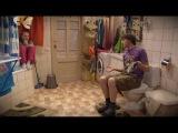 СТС Как я встретил вашу маму 1 сезон 12 серия